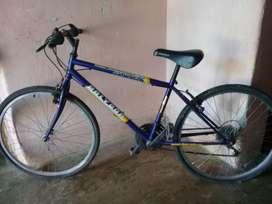 sepeda polygon murah