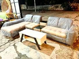 Sofa minimalis bandung per blok