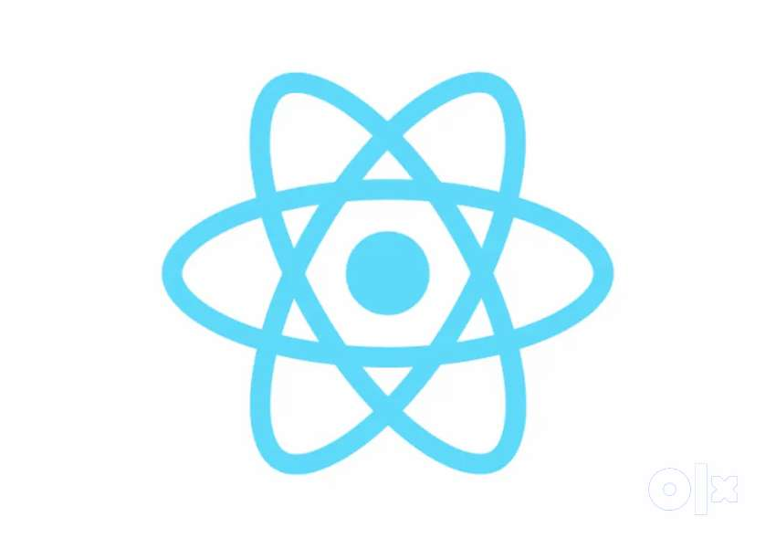React JS Developer
