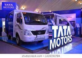 Description Description  Opportunity in TATA MOTORS LTD COMPANY for As