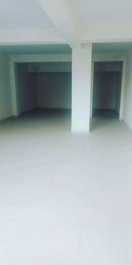40 by 40 basement are available in Janki Vihar Jagdambha Nagar