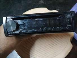 Pioneer DEH-X1950 ub