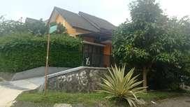 Dijual Rumah Bogor Nirwana Residences Bogor