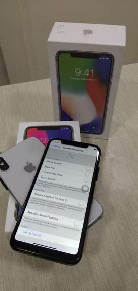 All iphone and samsung are availabe