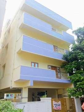 Gopal Constructions