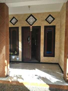 Jual rumah murah di muding kartika padang sambian denbar