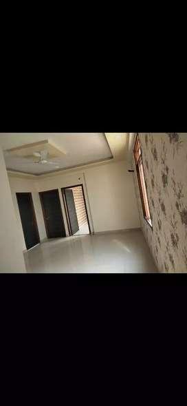 3bhk premium quality flat on prime location near mansarowar metro stan