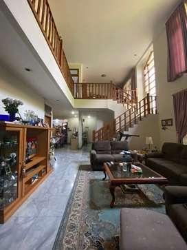 Dijual Cepat Rumah Mewah, Didaerah Pejaten Village