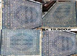 Room & Center Carpets - Mobile# (0)(3)(3)(1)(2)(8)(4)(0)(2)(9)(4)