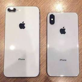 All variant of apple iphone available with bill