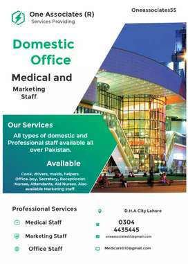 Even better Services. 0304=4435445