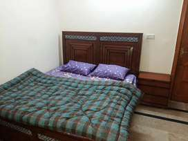 COUPLES and FAMILY Rooms, Appartments  and Guest house in islamabad .