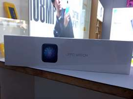 OPPO WATCH NEW ARRIVAL