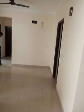 3BHK FLAT FOR RENT IN INDIRAPURAM