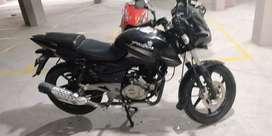 Bajaj Pulsar 180 20k kms only