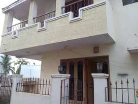 2 BHK house in 2nd floor available for rent in Dathi School, Nagercoil
