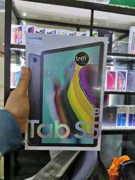 Ready Tab S5e Tablet Paling ringan Pulsa shop 28