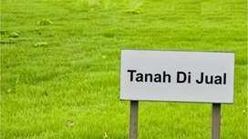 Dijual Tanah Trawas 6500m2 MURAH Cocok u/ Villa, inves