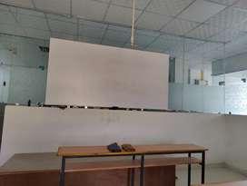 Telecaller for coaching institute