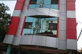 300 sq ft commercial space for rent , near cherooty road.