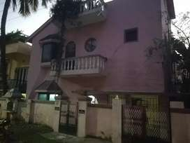 3 bhk independent house for sale in Valasaravakkam