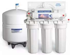 AquaSafe Water Filter (USA) sell in discounted rate