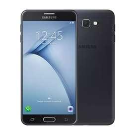 Samsung j7 o nxt   3gb ram 64gb