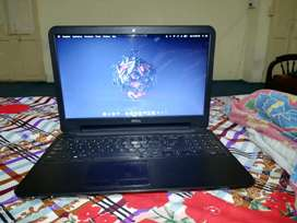 Dell Inspiron 3521 For Sale
