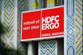 HDFC ERGO HEALTH POLICY