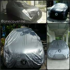 Swift katana cover mantel outdoor mobil mobilio xenia avanza esteem vw