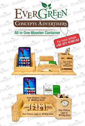 Customized Wooden Giveaways Gift Items Wood