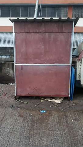 Bunk for sale