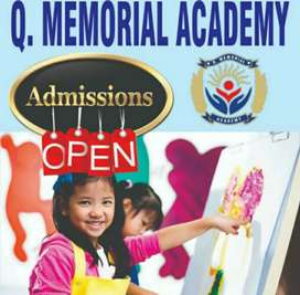 Full time permanent teacher vacancy in school, kharagpur