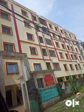 2BHK Apartment available for rent at a very low price.