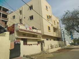 Location ( UPPAL ) RS/- 65 LAKHS Independent House For Sale