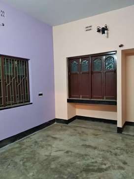 RESTRICTION FREE 1BEDROOM HOUSE RENT