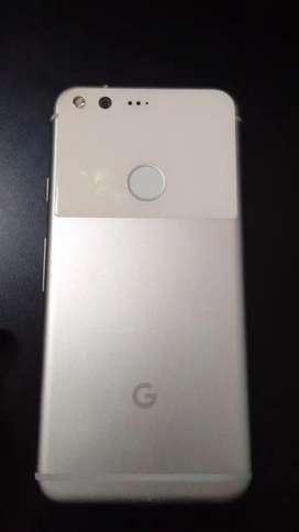 Jual cepat Google Pixel Gen 1 non Xl