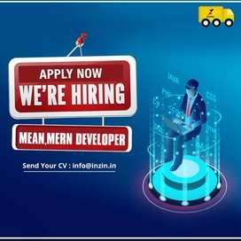 Web Developer, Programmer, Php, Js MEAN, MERN, Android