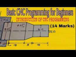 CNC Programmer/ Operators for auto lathes. Residents of Mohali