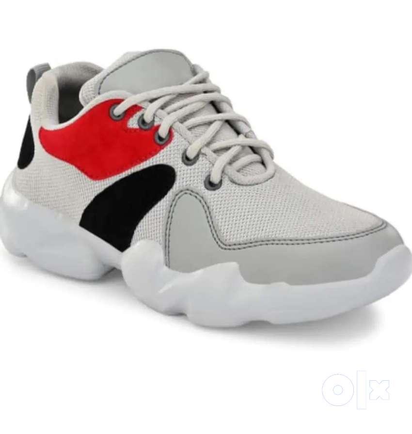 Men Shoes Classic