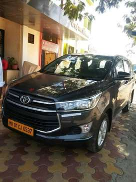Car On Rent Local And Outstation