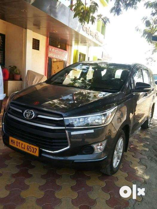 Car On Rent Local And Outstation 0