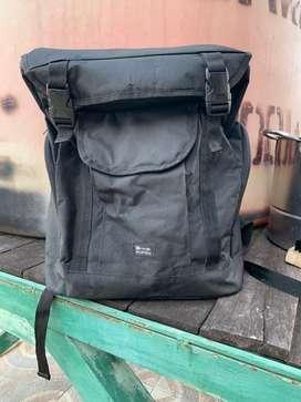 Milefield backpack