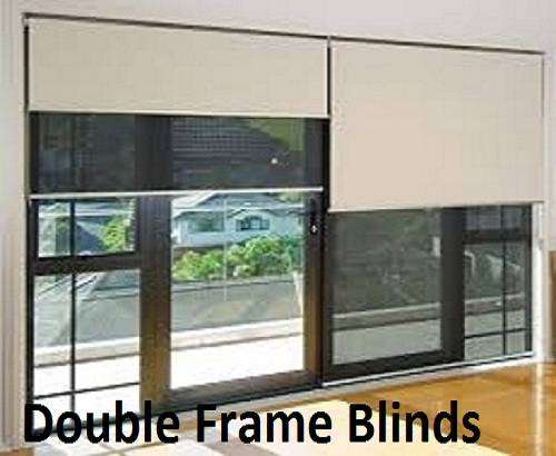 roller window blinds 100% polyster water proof 0