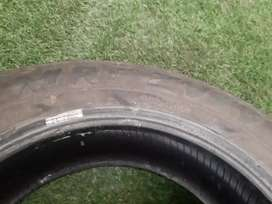 mrf tyres 4 pc siege 15 in