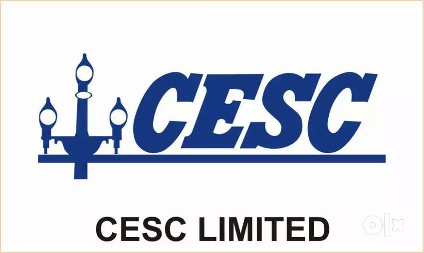 URGENT JOINING IN CESC CORPORATION JOB CALL 861766,8244 0