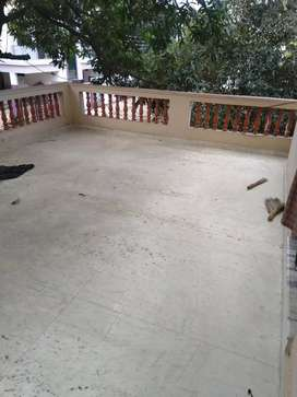 Anand Nagar 1 BHK house for first floor