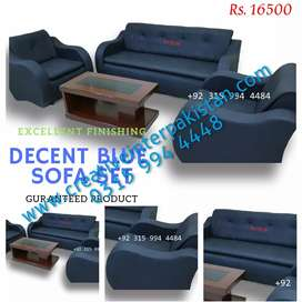Sofa Set Sterlingprices bed dining table Office Chair almari cupboard