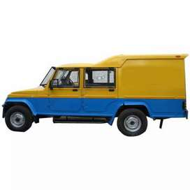 Urgent hiring for cash van driver
