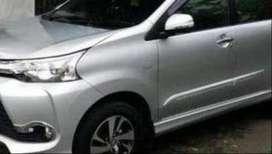 Rental Sewa Mobil Manual Jogja Murah Jogja Lepas Kunci